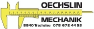 Oechslin Mechanik